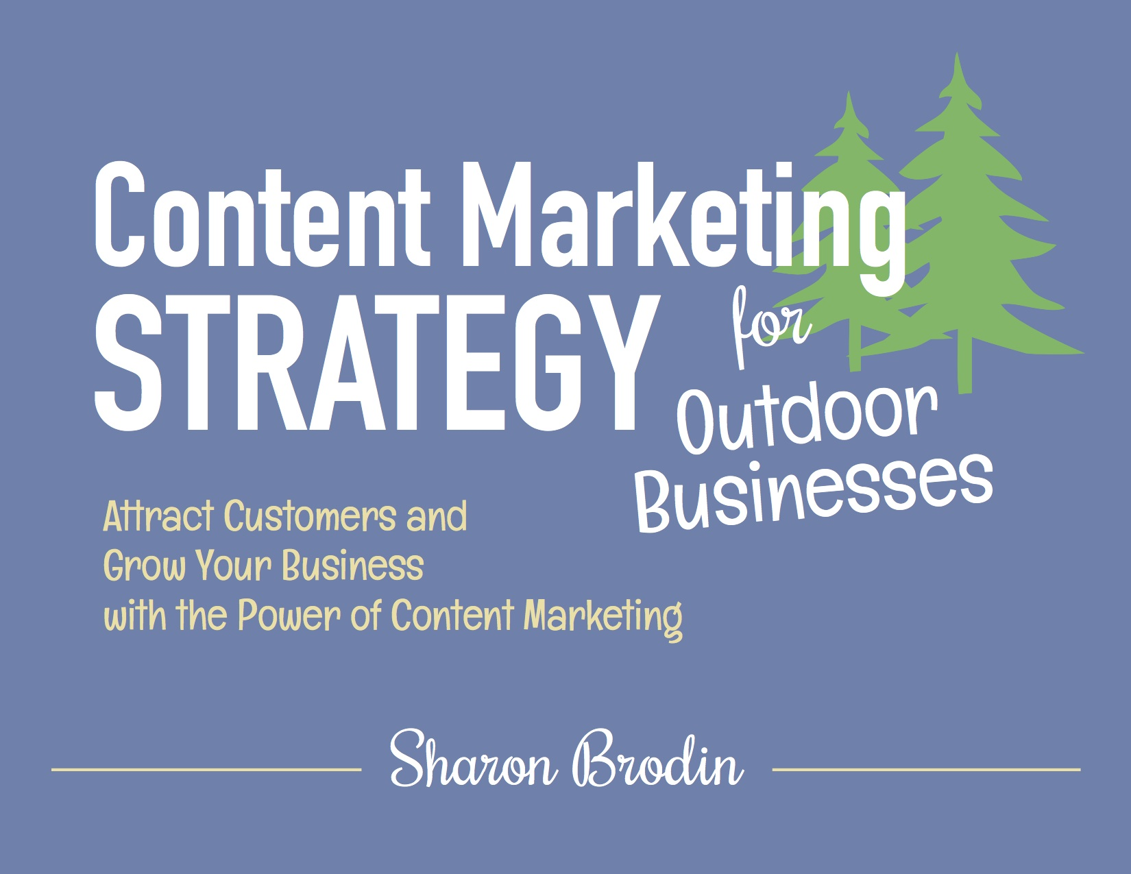 free guide content marketing strategy