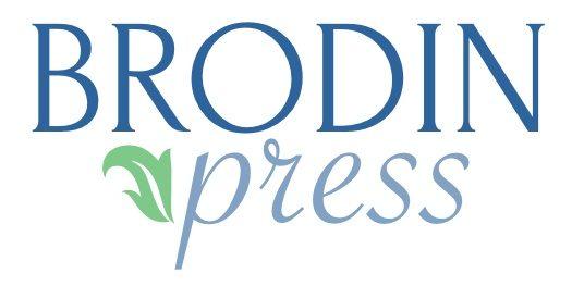 Brodin Press